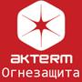 Модификация Актерм Огнезащита в Тюмени