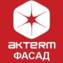 Модификация Актерм Фасад в Тюмени
